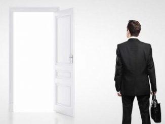 Pengusaha sukses yang merintis bisnis dari nol